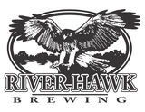 Thumb river hawk brewing