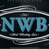Thumb nwb the next whiskey bar
