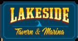 Thumb lanzi s lakeside tavern marina