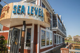 Thumb sea level oyster bar