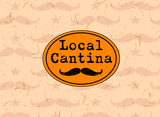 Thumb local cantina chesterland