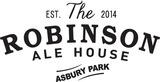 Thumb robinson ale house asbury park