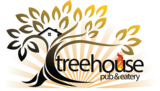 Thumb treehouse pub and eatery