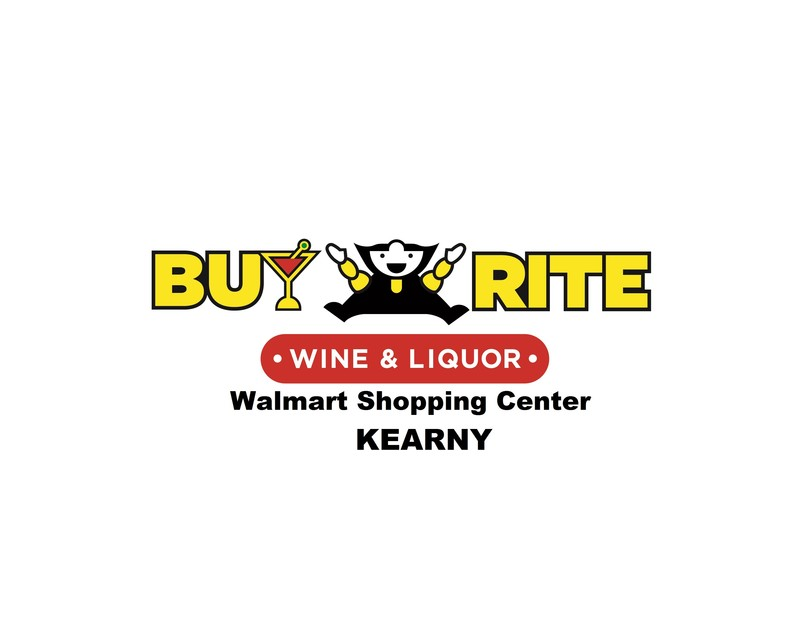 Buyrite of kearny