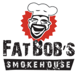 Thumb fat bob s smokehouse