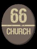Thumb 66 church