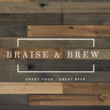 Thumb braise brew