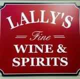 Thumb lally s fine wine spirits