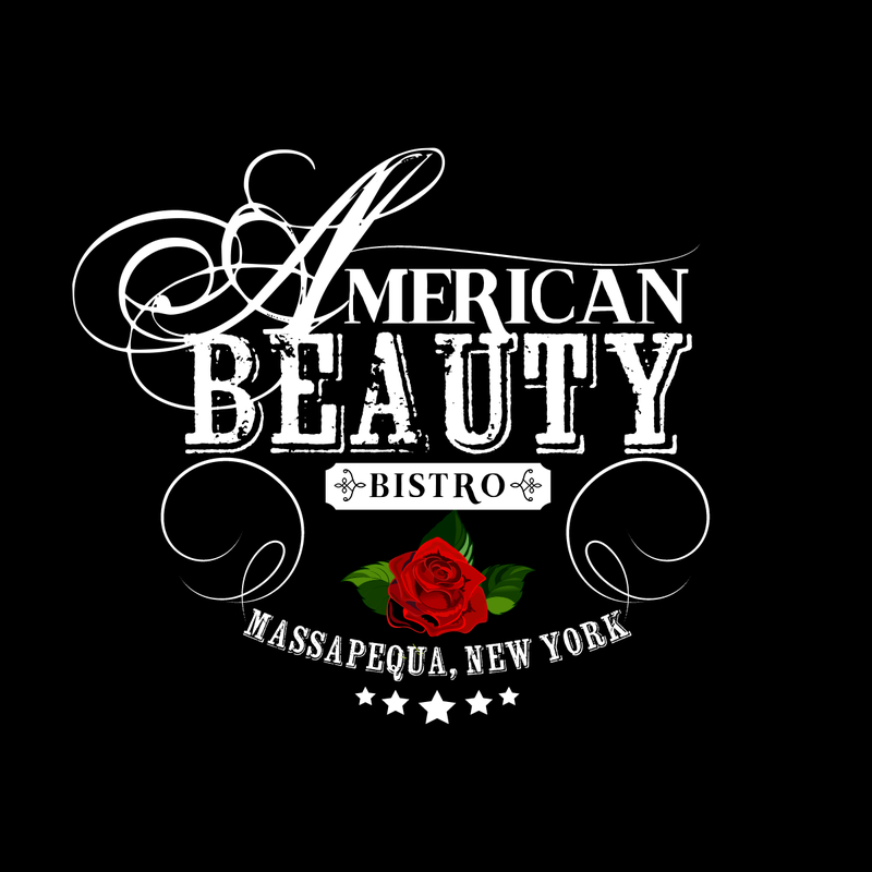 American beauty bistro