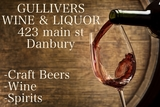 Thumb gullivers wine liquor danbury