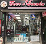 Thumb metro beer smoke shop