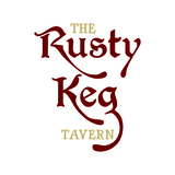 Thumb the rusty keg tavern