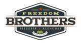Thumb freedom brothers pizzeria and alehouse