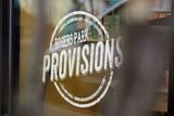 Thumb rogers park provisions