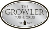 Thumb the growler pub grub