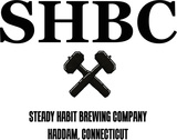 Thumb steady habit brewing company