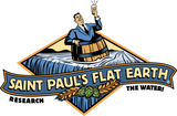 Thumb saint paul s flat earth brewing company