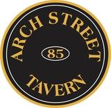 Thumb arch street tavern
