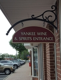 Thumb yankee wine and spirits