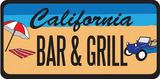 Thumb california bar and grill