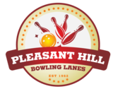 Thumb pleasant hill lanes