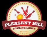 Thumb pleasant hill lanes