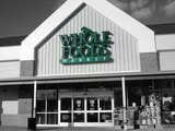 Thumb whole foods market glastonbury