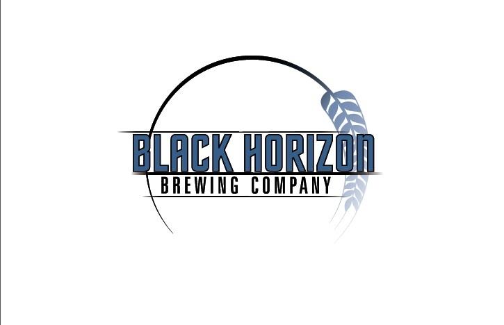 Black horizon brewing company