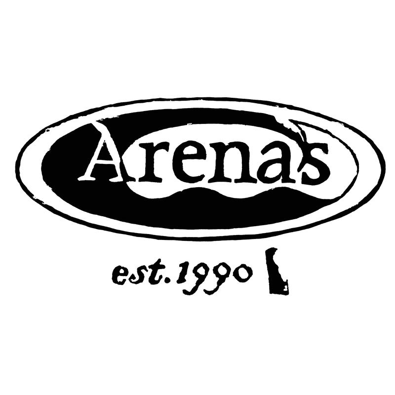 Arena s deli bar
