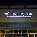 Thumb abc liquor 2