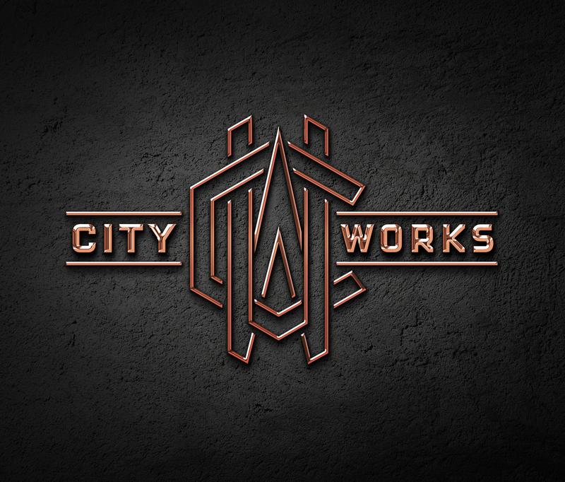 City works frisco