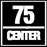 Thumb 75 center