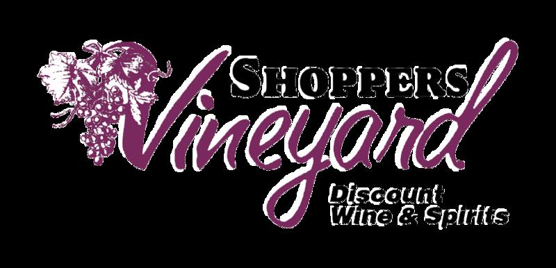 Shopper vineyard