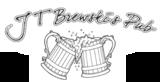 Thumb jt brewski s pub