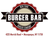 Thumb new york burger bar