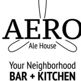Thumb aero ale house byron