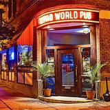Thumb nomad world pub madison