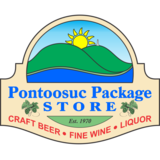 Thumb pontoosuc package store