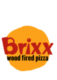 Thumb brixx wood fired pizza deerfield