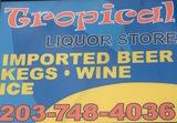 Thumb tropical liquor store
