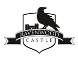 Thumb ravenwood castle