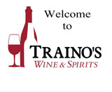 Thumb traino s wine spirits marlton