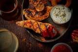 Thumb crosstown pub grill naperville