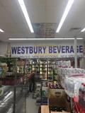 Thumb westbury beverage