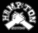 Thumb hampton station beer garden pizzeria