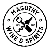 Thumb magothy wine spirits