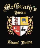 Thumb mcgrath s tavern pawling ny