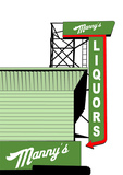 Thumb manny s liquors wines we deliver too