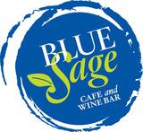 Thumb blue sage