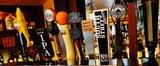 Thumb grafton street bar rest